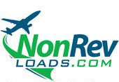Check Non Rev Loads - NonRevLoads.com